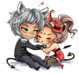 .Kitty..
