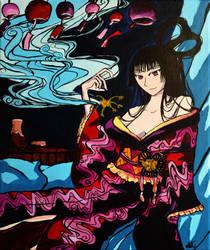 Yuuko