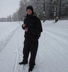 kestovaari's Profile Picture