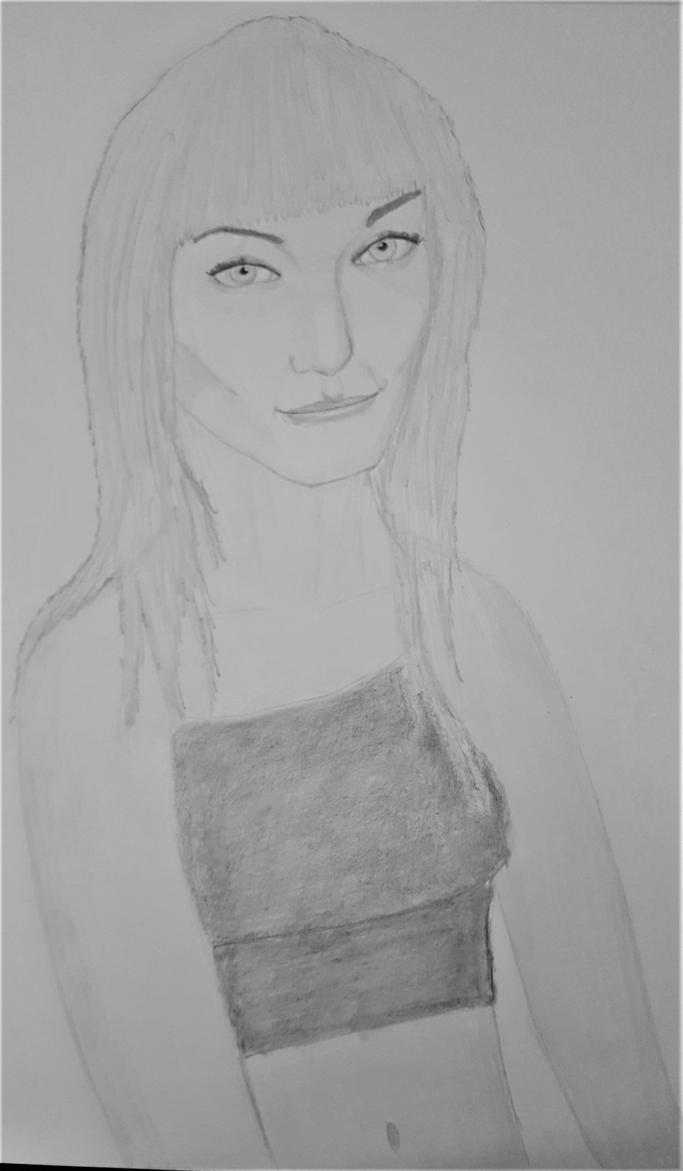 Laura by kestovaari