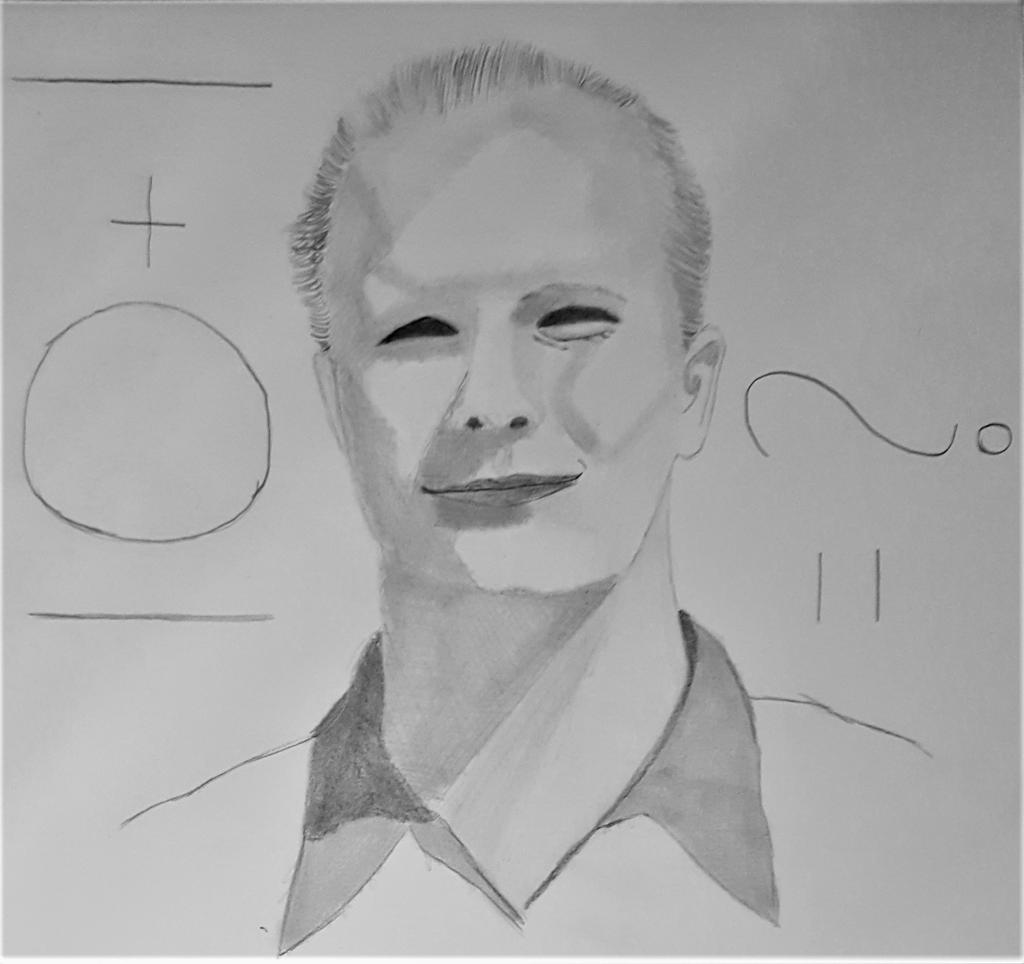 Matti Saari by kestovaari