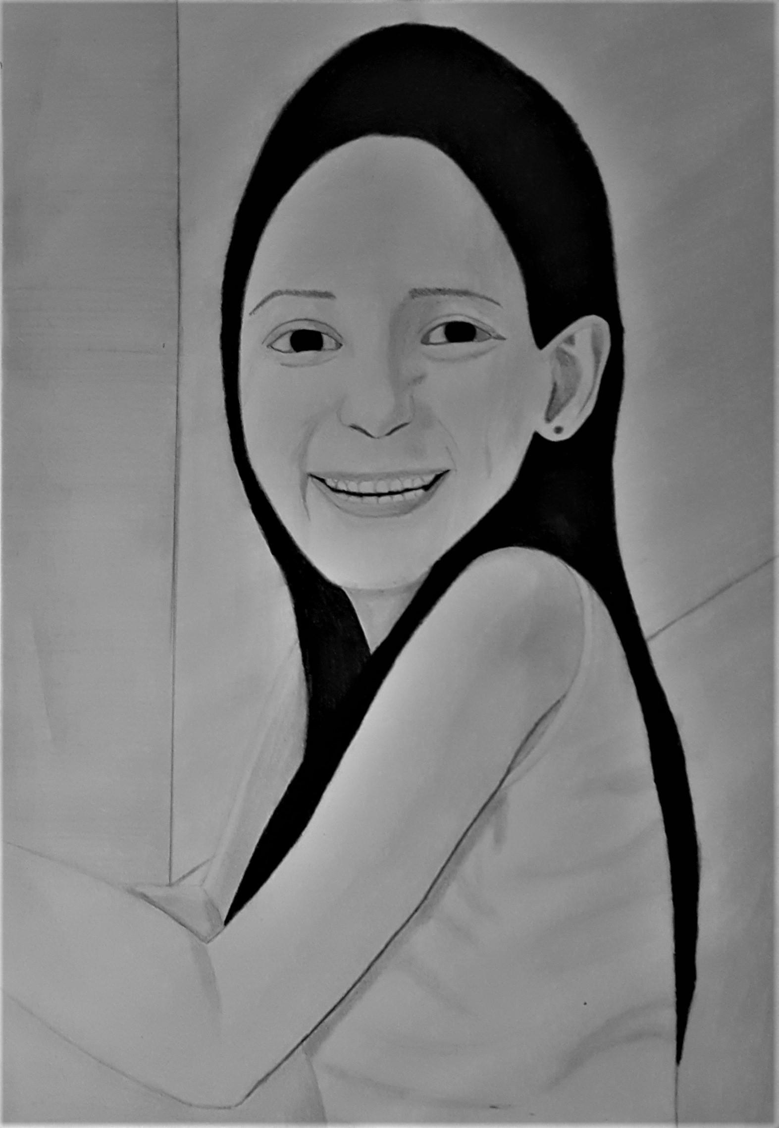 Happy child by kestovaari