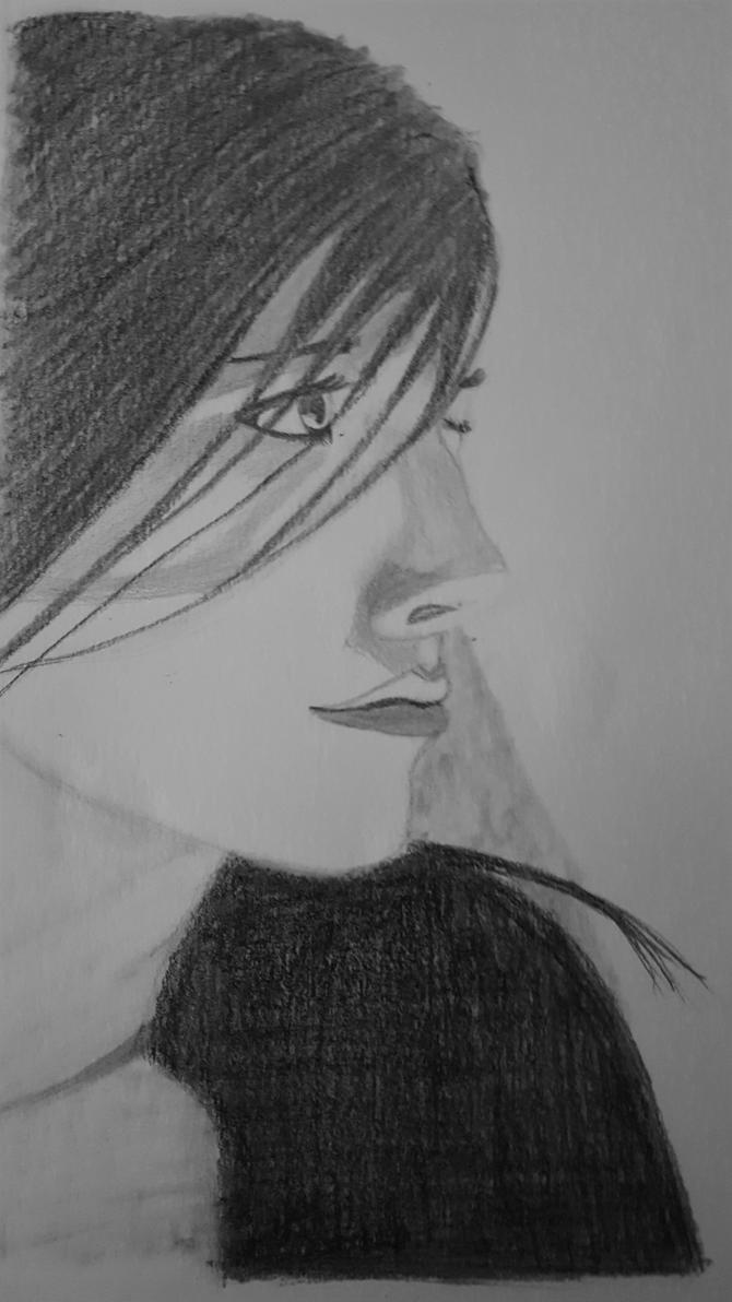 Minna beauty quickie by kestovaari