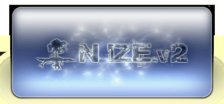 NIZE.v2