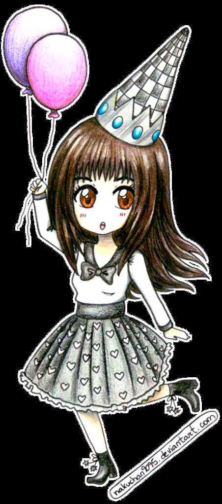 nakuchan9095's Profile Picture