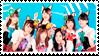 stamp NyaKB (ver1) by nakuchan9095