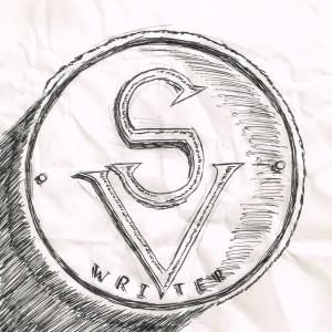 SV-Writer's Profile Picture