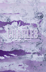 Charles [Request] by spiderlilienne