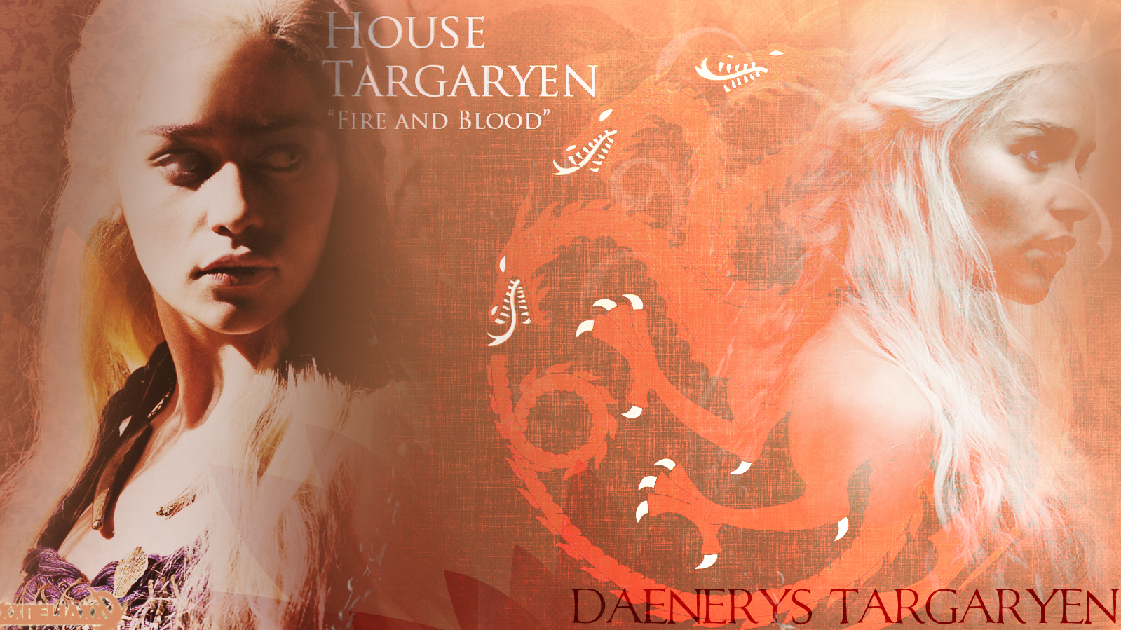 http://fc03.deviantart.net/fs71/f/2012/182/8/7/daenerys_targaryen_wallpaper_by_xxneliaxx-d55j8cy.jpg
