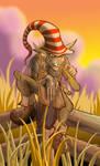 Field Goblin