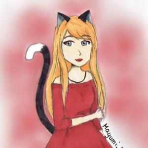 MayumiKurosake's Profile Picture