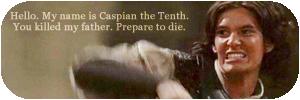 Caspian Blend by emilycrutcher