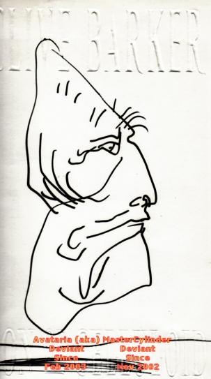 avataria's Profile Picture