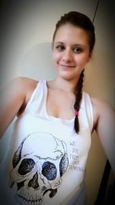 alenaedwin's Profile Picture