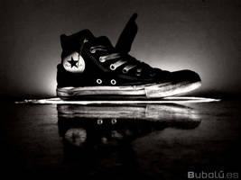 All Star by Bubalu