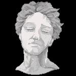 angel bust (FTU) by Regalore