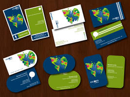Escopo Business Card by tiagoaguirre