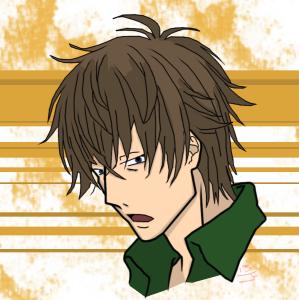 TehL33TJim's Profile Picture