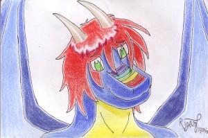 Meltoria's Profile Picture