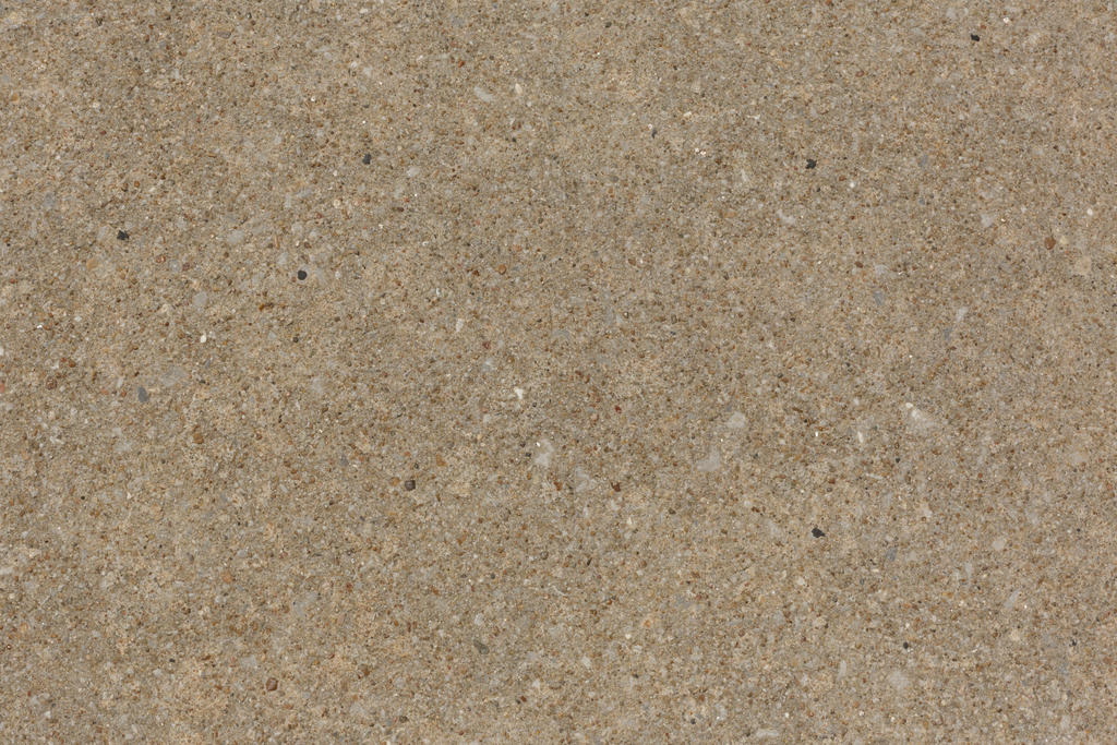 concrete sidewalk texture pictures to pin on pinterest