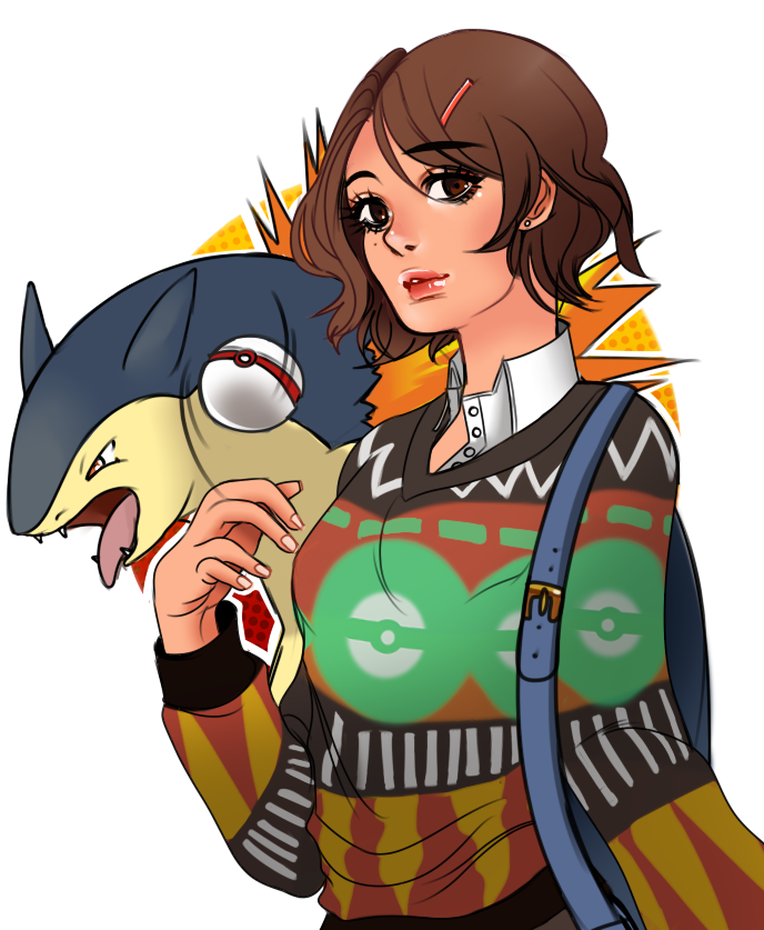 http://fc00.deviantart.net/fs71/f/2015/032/e/0/pokemon_trainer_by_crazytwinkie-d8gbvyl.png