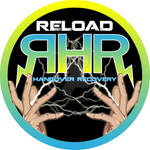 Reload Hangover Recovery