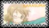 Stamp: Karasuma Sakura by Kagami-Usagi