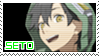 Seto Stamp by Kagami-Usagi