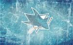 Sharks Ice Wallpaper