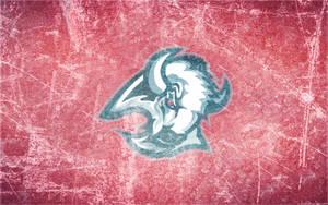Sabres Buffalo Ice Wallpaper