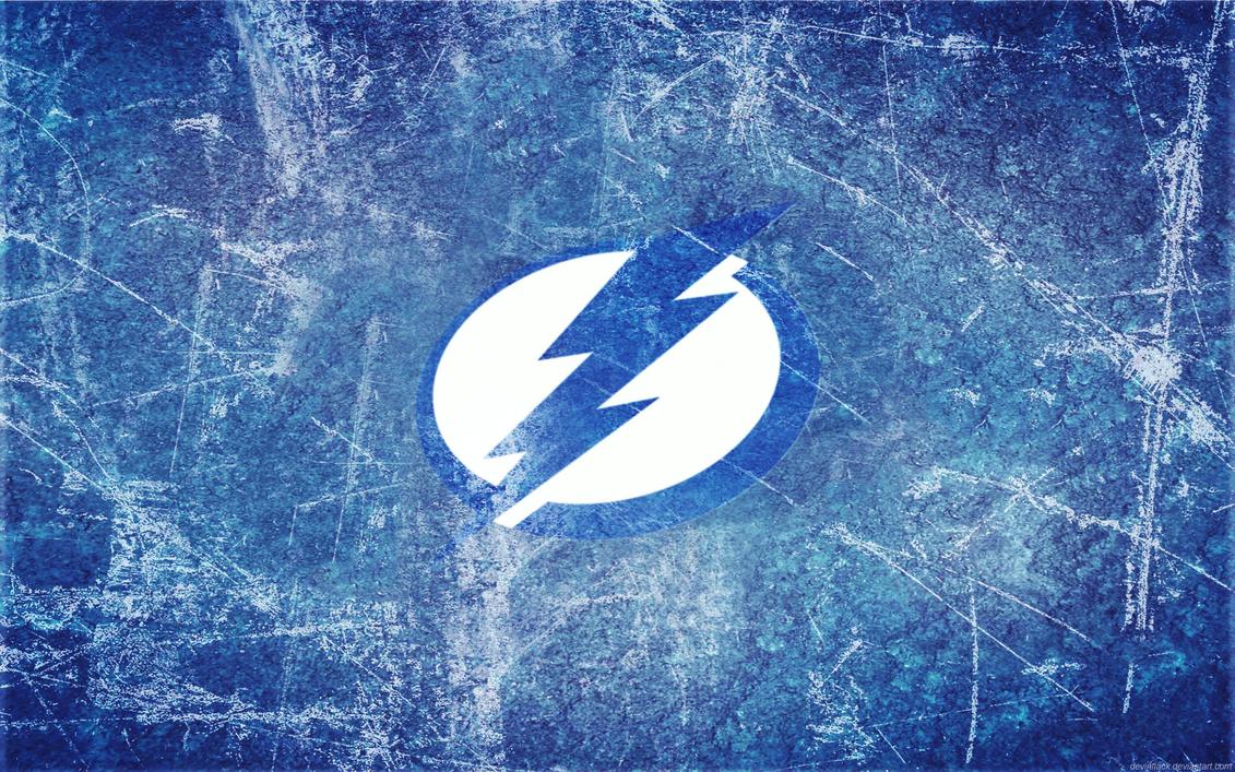 Lightning Alt Ice Wallpaper by DevinFlack on DeviantArt