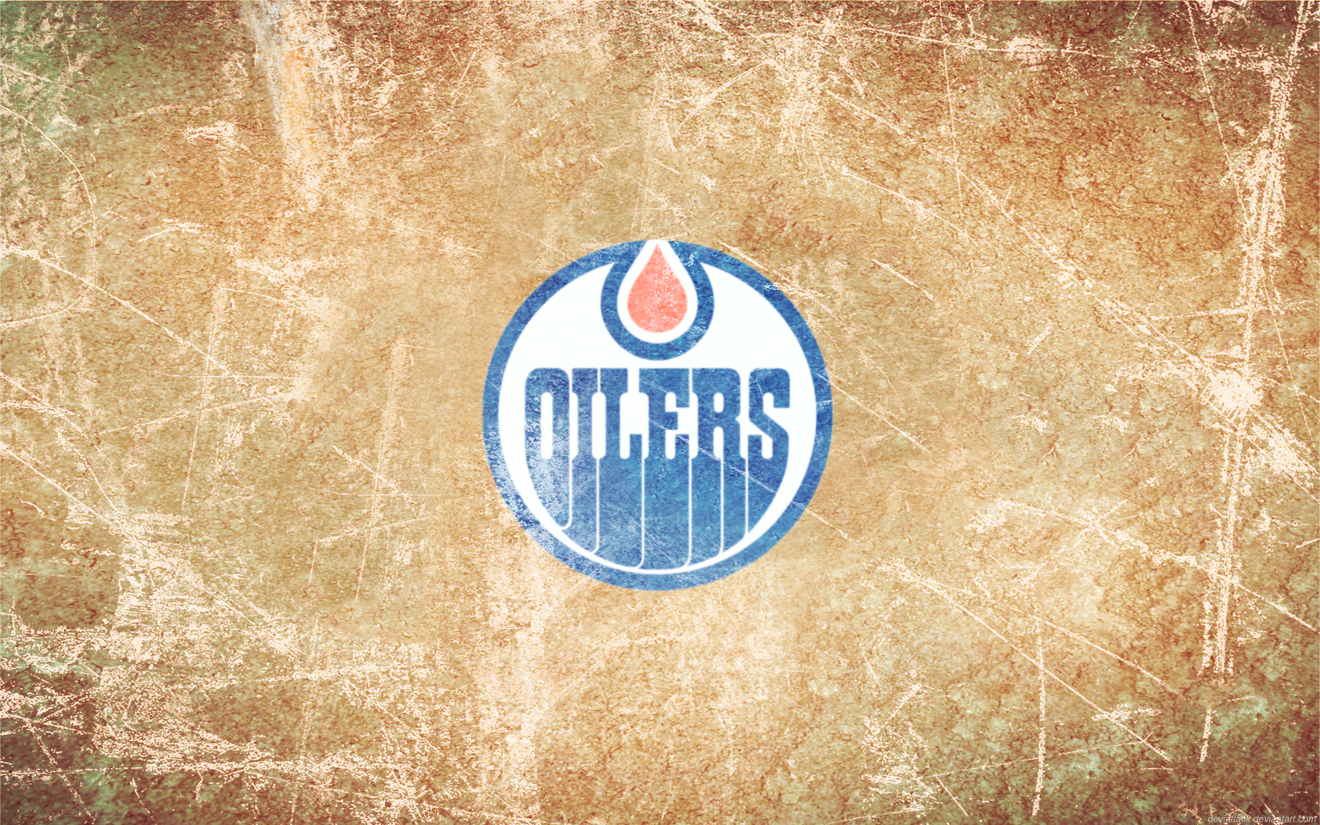 Good Wallpaper Logo Edmonton Oilers - oilers_request_ice_wallpaper_by_devinflack-d45mqk8  Pic_452125.png