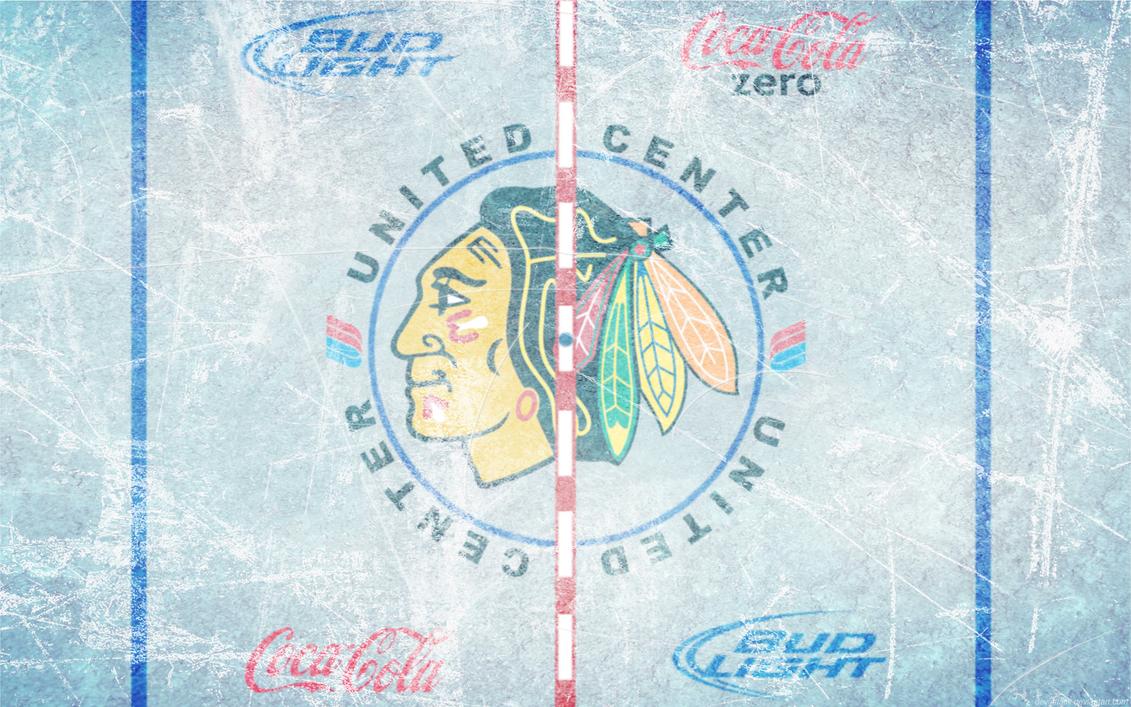 chicago blackhawks live wallpaper