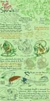 RoyalT's How To: Spiral {revised}
