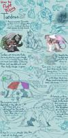 RoyalT's How To: Tundra