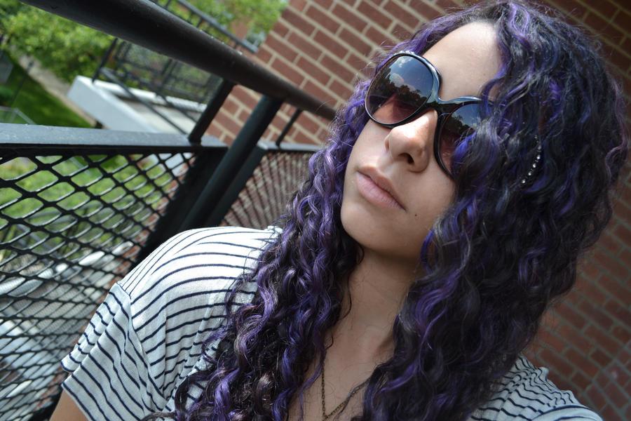 LucidxEnigma's Profile Picture