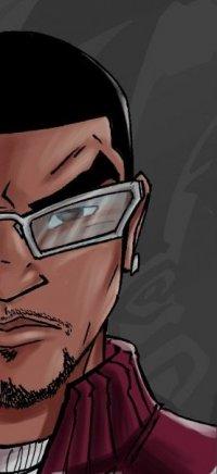 spyda-man's Profile Picture