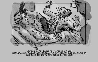 Storyboard MichaelAyoubi 001b by ashbox75