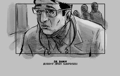 Storyboard MichaelAyoubi 005jpg by ashbox75
