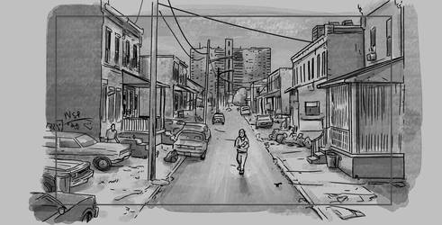 Storyboard Project 02 by ashbox75
