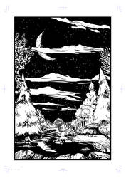 MISSOURI - The Last Prophet 008 by ashbox75