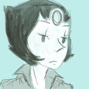 M-Jaravata's Profile Picture