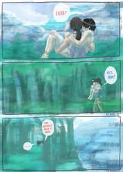Oh, Sam. by M-Jaravata