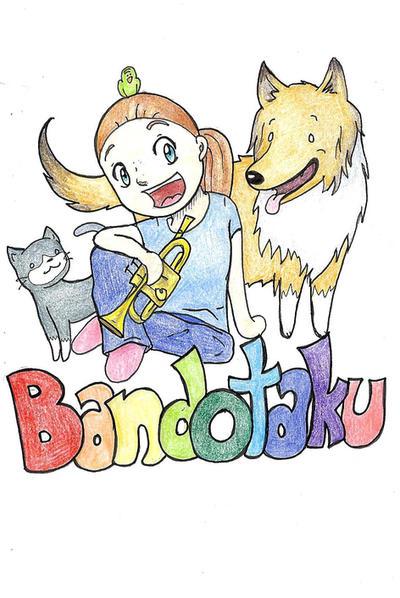 bandotaku's Profile Picture
