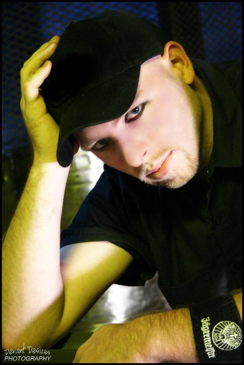 DeviantDesires's Profile Picture