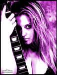 K Guitar Lover