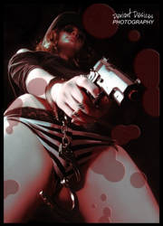 Photographer's Last Shot by DeviantDesires
