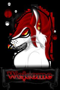 Necro-Lycan's Profile Picture