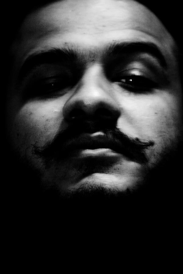 gaber440's Profile Picture