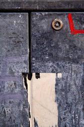 Surfaces of Copenhagen 3 by sciatic